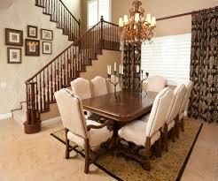 traditional formal dining room sets trellischicago home design