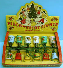 Antique Christmas Lights 180 Best Figural Christmas Light Bulbs Images On Pinterest