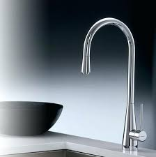 contemporary kitchen faucets designer faucets kitchen astonishing designer kitchen faucet black