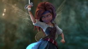 image the pirate fairy 62 png disney wiki fandom powered by