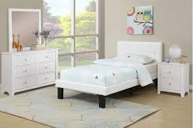 platform twin bed frame for kids diy platform twin bed frame