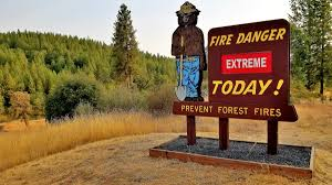 Current Wildfires In Canada by Thank You For Not Smoking U2013 Streaming Thru America