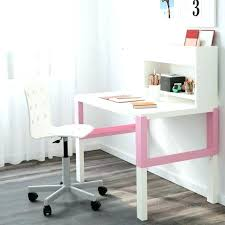 si e de bureau design bureau fille ikea chaise le bim a co
