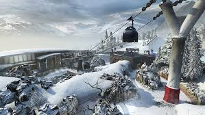 Black Ops 2 Maps List Amazon Com Call Of Duty Black Ops 2 Revolution Online Game Code