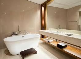 fitted bathroom furniture ideas bathroom suites scunthorpe bathroom furniture quality