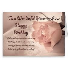 birthday card popular items send a birthday card 8 best birthday gifts cards images on best birthday