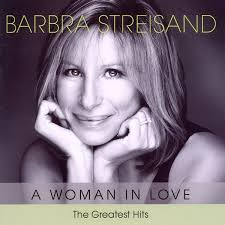 barbra streisand a in the greatest hits hitparade ch