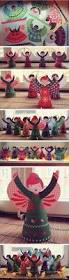 best 25 paper angels diy ideas on pinterest christmas angels