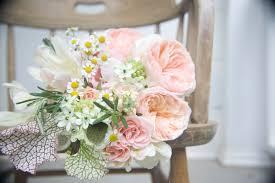 wedding flowers july pink and white wedding flower arrangements