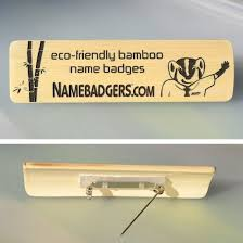 engraving items 41 best eco friendly bamboo items with custom engraving by
