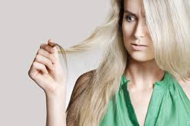 are split ends normal 6 things you need to know about fixing