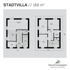 Stadtvilla Kaufen Wohnzimmerz Stadtvilla Kaufen With Stadtvilla Huscompagniet