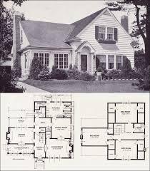 victorian era house plans 1900 1960 era house plans house decorations