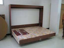 Space Saving Furniture India Space Saving Cots Buy Folding Cot Product On Alibaba Com