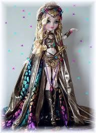 after high dolls for sale 36 best after high images on after high