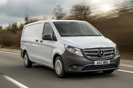 how reliable are mercedes most reliable vans according to the 2017 fn50 reliability