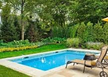 tiny pool 23 small pool ideas to turn backyards into relaxing retreats
