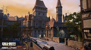Cod 3 Map Pack Announcing The Call Of Duty Infinite Warfare Abso Activision