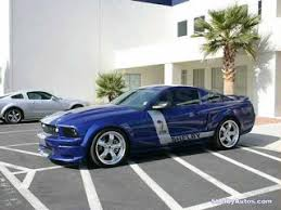 shelby v6 mustang we ford s past present and future ford mustang variants