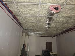 injection foam insulation contractors in ny brooklyn ny