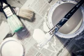 what of paint do you use to paint oak cabinets how much paint do i need calculating paint amounts the