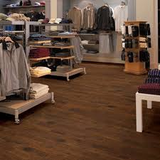 about mb quality wood flooring in dallas hardwood