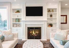 small living room ideas with fireplace small living room ideas decorating tips to a room feel bigger