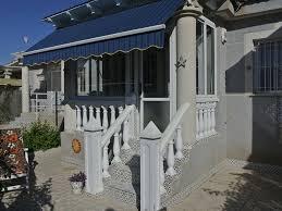 Suche Reihenhaus Zu Kaufen Casa Del Oso Fewo Direkt