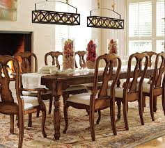 Distressed Dining Room Table by Dining Tables Pottery Barn Dining Tables Dining Room Tables Ikea