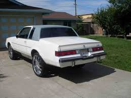1982 Buick Grand National For Sale Buick Regal 1982 U203a All The Best