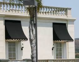 Custom Awning Windows Custom Awnings Canopies San Diego County Ca Fixed Stationary