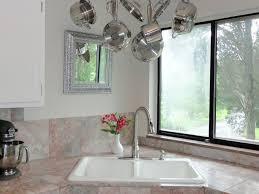 Corner Sink For Kitchen by Kitchen Corner Sink Kitchen And 26 Corner Sink Kitchen Design