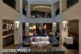 Hospitality Interior Design Dawson Design Associates U2013 Hospitality Interior Design