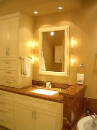 Argos Bathroom Lighting Bathroom L Light Shade Argos Bulb Holder Bulbs Home Depot