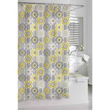 mustard home decor curtains mustard and grey curtains formidable mustard and grey