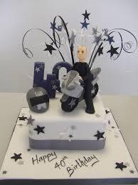 100 mens cake ideas birthday cakes archives u2014