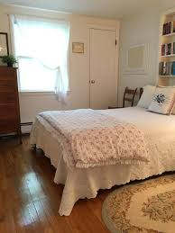 Full Double Bed Walk To Colonial Acres Beach Beautiful Homeaway West Yarmouth