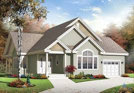 Country Craftsman House Plans House Plan 76290 Country Craftsman Plan With 1507 Sq Ft 3