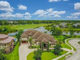 Luxury Homes For Sale In Katy Tx by Sugar Land Luxury Homes For Sale