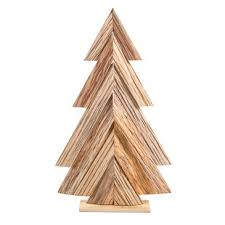 wood trunk trees wayfair