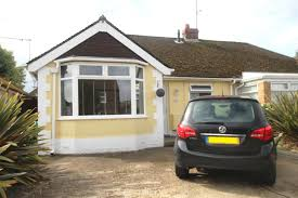 properties for sale listed by zebra properties houghton regis