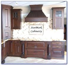 wholesale kitchen cabinets phoenix az kitchen cabinets phoenix wholesale proxart co