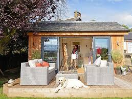 fancy inspiration ideas designer garden shed save photo