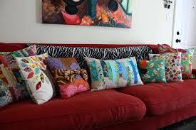 Cheap Sofa Pillows Decorative Sofa Throw Pillows Cheap Grey Accent 19097 Gallery