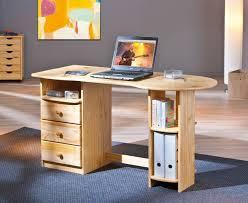 Schreibtisch Computer Links 30600570 Schreibtisch Computertisch Pc Tisch Bürotisch