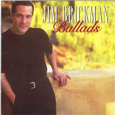 jim brickman ballads cd album at discogs