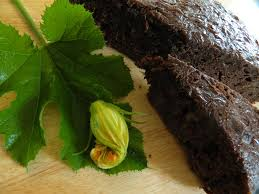 lovely what to do with what to do with overgrown courgettes make a cake sow and so