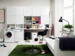 laundry in kitchen design ideas 172 best kitchen design ideas images on kitchen