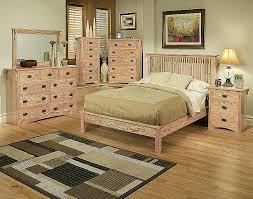 unique bedroom furniture for sale bedroom furniture oak bedroom furniture sale luxury mission oak