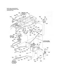 100 mf 1240 service manual patent us6164385 automatic depth
